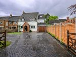 Thumbnail for sale in Whitefields Road, Solihull