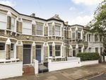 Thumbnail for sale in Kimberley Road, London