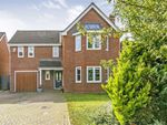 Thumbnail for sale in Monro Place, Epsom, Surrey