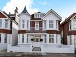 Thumbnail for sale in Langdale Road, Hove