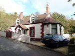 Thumbnail for sale in Upper Burnmouth, Eyemouth. Berwickshire, Scottish Borders