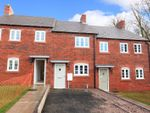 Thumbnail to rent in Lincoln Hill, Ironbridge, Telford