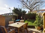Thumbnail for sale in Towfield Road, Feltham