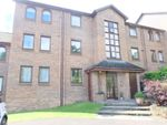 Thumbnail for sale in Drummond Court, Inverness