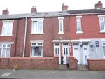 Thumbnail to rent in Osborne Avenue, South Shields