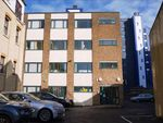 Thumbnail to rent in Third Floor, 1 Union Street, Luton