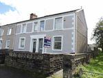 Thumbnail to rent in Bonymaen, Swansea