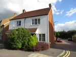 Thumbnail for sale in Violet Way, Kingsnorth, Ashford