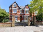 Thumbnail for sale in St. Leonards Road, Ealing