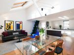 Thumbnail to rent in Upper Street, Canonbury, Islington N1, London,