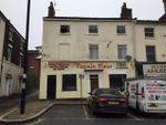 Thumbnail for sale in 32 Market Place, Burslem, Stoke On Trent, Staffordshire
