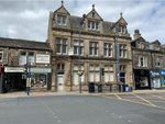 Thumbnail for sale in 152, Main Street, Bingley, West Yorkshire