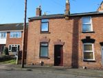 Thumbnail to rent in Waterloo Street, Leamington Spa