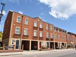 Thumbnail to rent in Broad Street, Portsmouth, Hampshire