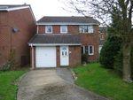 Thumbnail for sale in Ruskin Road, Kingsthorpe, Northampton, Northamptonshire