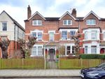 Thumbnail to rent in Oakdale Road, Streatham