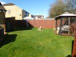 Thumbnail for sale in Manor House Drive, Kingsnorth, Ashford