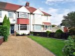 Property history Broadwater, Worthing, West Sussex BN14