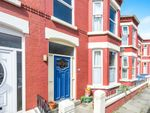 Thumbnail for sale in Woodcroft Road, Wavertree, Liverpool