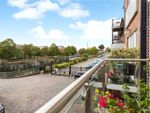 Thumbnail for sale in Canal Wharf, Chichester, West Sussex