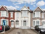 Thumbnail for sale in Perth Road, Ilford