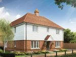 Thumbnail for sale in Boyneswood Road, Medstead, Hampshire