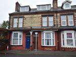 Thumbnail to rent in Ashley Terrace, Harehills, Leeds