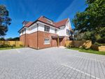 Thumbnail to rent in Springfield Road, Lower Parkstone, Poole, Dorset