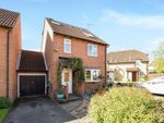 Thumbnail for sale in Sharpthorpe Close, Early