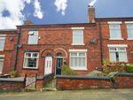Thumbnail for sale in Webb Street, Horwich, Bolton