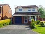 Thumbnail to rent in Jasmine Road, Walton-Le-Dale, Preston
