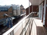Thumbnail to rent in Richmond Avenue, Southend-On-Sea