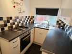Thumbnail to rent in Shamrock Cottages, Lincoln