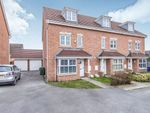 Thumbnail to rent in Sargeson Road, Armthorpe, Doncaster