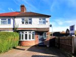 Thumbnail for sale in Rockliffe Avenue, Kings Langley