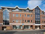 Thumbnail to rent in Royalty House, 10 King Street, Watford, Hertfordshire