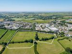 Thumbnail for sale in Roughtor Drive, Camelford