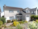 Thumbnail for sale in Mount Terrace, St. Blazey, St. Austell