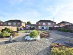 Thumbnail for sale in Rookery Road, Innsworth, Gloucester