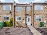 Thumbnail to rent in Ashwood Green, Ryhill, Wakefield