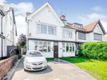 Thumbnail for sale in Beresford Road, Wallasey