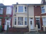 Thumbnail for sale in Danehurst Road, Aintree, Liverpool