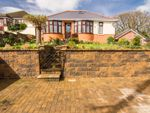 Thumbnail for sale in Parkend Road, Bream, Lydney