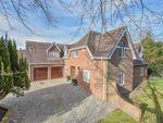 Thumbnail for sale in Laureldene, Much Hadham, Hertfordshire