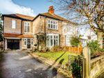 Thumbnail to rent in Longley Road, Almondbury, Huddersfield
