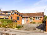 Thumbnail for sale in Lilly Hall Road, Maltby, Rotherham