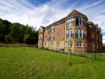 Thumbnail to rent in Lamberton Drive, Brymbo, Wrexham