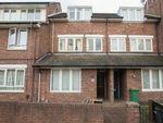 Thumbnail to rent in Woodyard Close, London