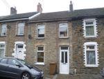 Thumbnail to rent in Tredegar Street, Cross Keys, Newport