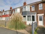 Thumbnail for sale in Foredyke Avenue, Hull
